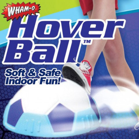hover-ball-7